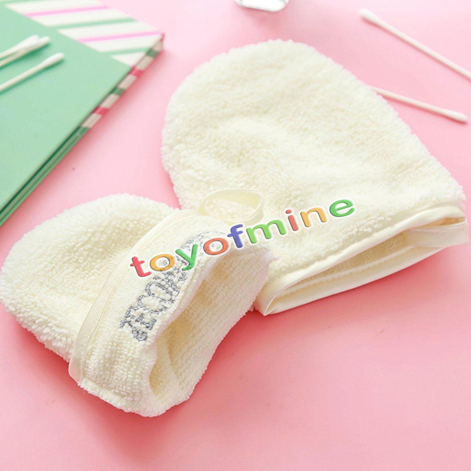 Makeup Remover Towel Target | Vizitmir.com