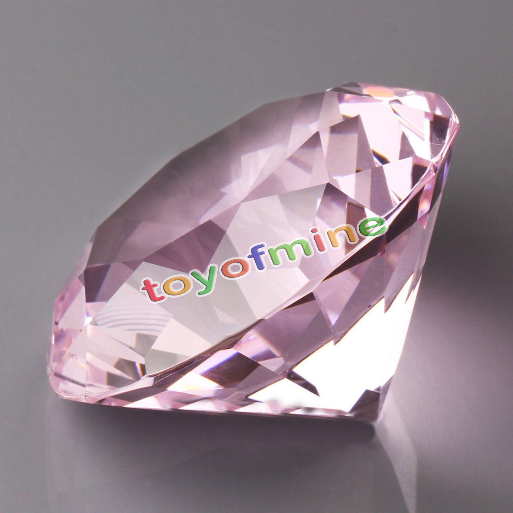 diamond paper weight Alibabacom offers 2,718 diamond paperweight products such as free samples, paid samples.