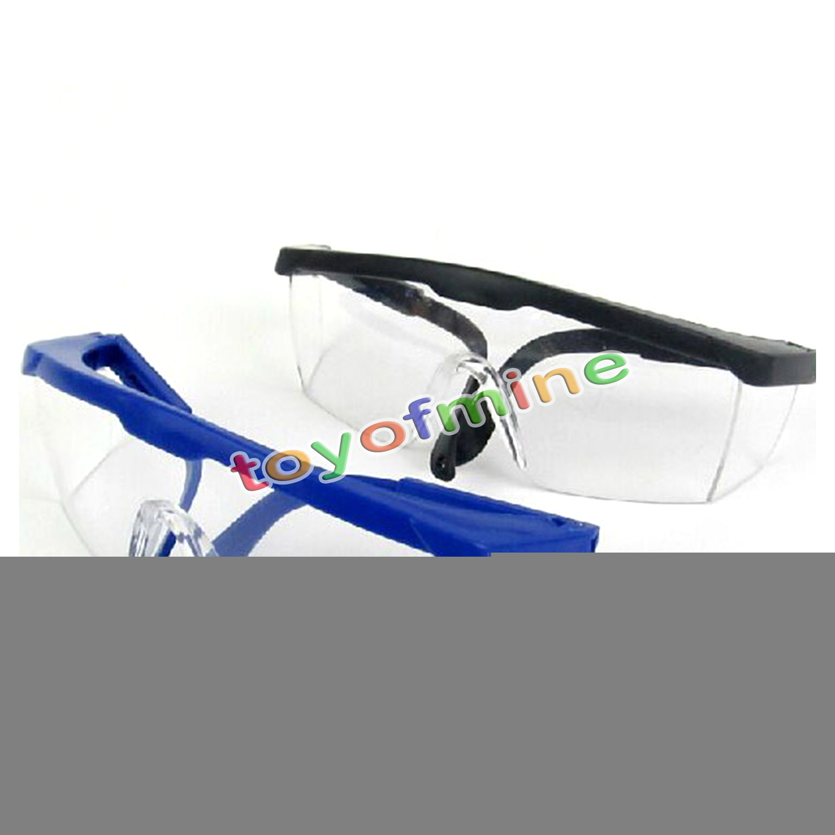 safety need goggles glasses eye protection for