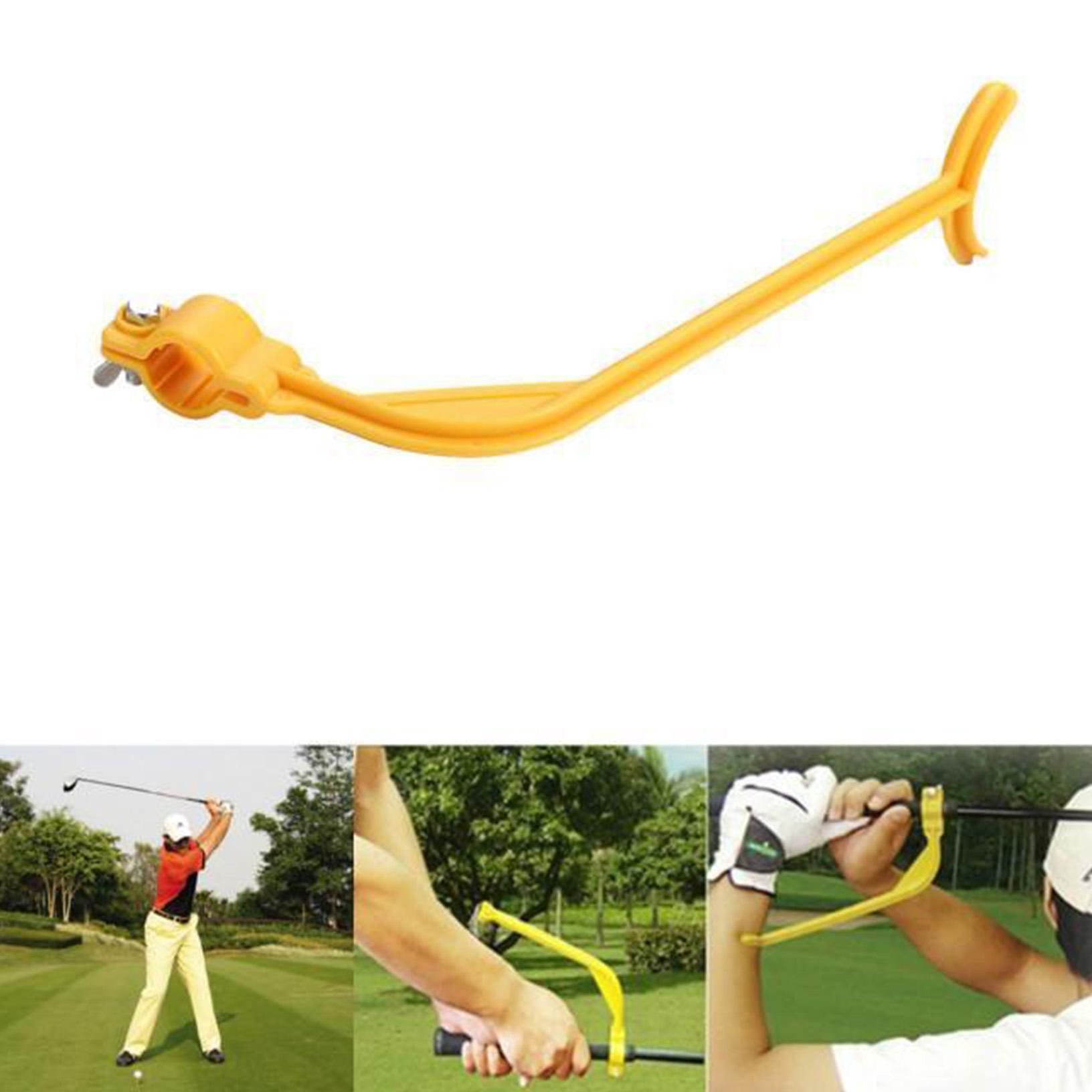 Men Women Swingyde Golf Swing Swinging Training Aid Tool
