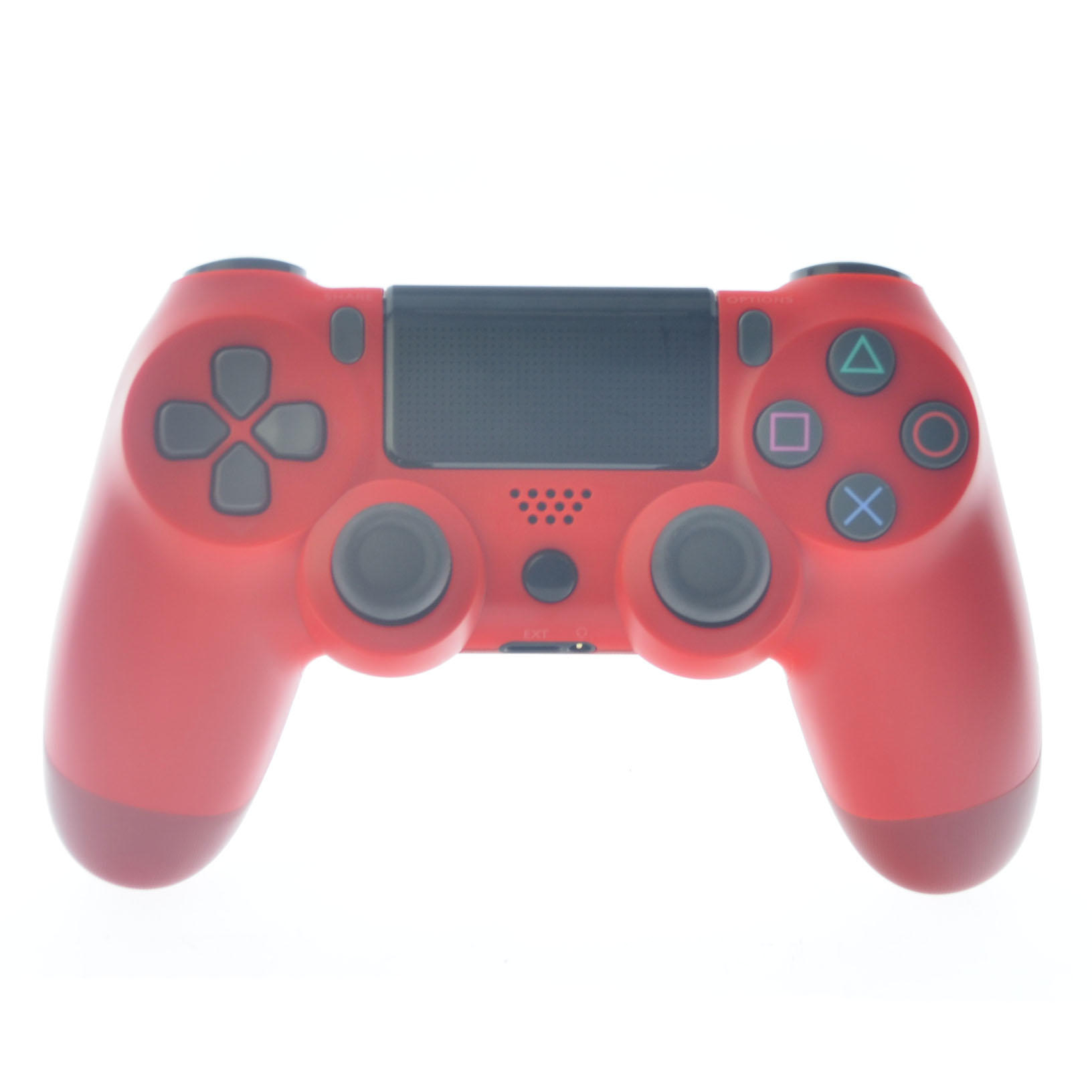 New PS4 Wireless Bluetooth Touch screen DualShock ...Ps4 Controller Touch Screen